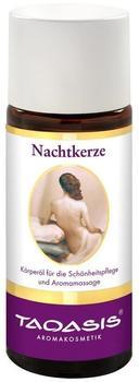 Taoasis Nachtkerzen Öl Bio (50 ml)