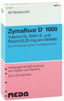 meda-pharma-gmbh-co-kg-zymafluor-d-1000-tabletten-90-st