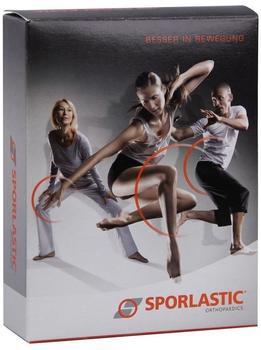 Sporlastic Flexible Daumenstütze Haut 07053 Gr. M