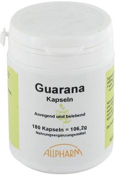 allpharm-guarana-kapseln-180-st