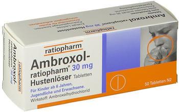 ratiopharm-ambroxol-ratiopharm-30-mg-hustenloeser-tabletten-50-st