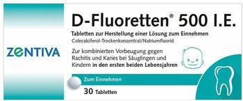 sanofi-aventis-deutschland-d-fluoretten-500-tabletten-30-st