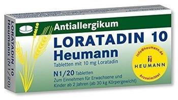 heumann-pharma-gmbh-co-generica-kg-loratadin-10-heumann-tabletten-20-st