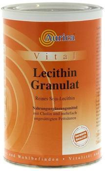 aurica-lecithin-granulat-aurica-250-g