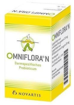 novartis-omniflora-n-hartkapseln-20-st