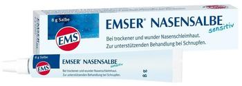 siemens-co-emser-nasensalbe-sensitiv-8-g