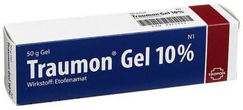 meda-pharma-gmbh-co-kg-traumon-gel-10-50-g