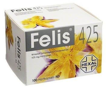 hexal-felis-425-hartkapseln-100-st