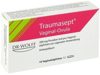linola-traumasept-ovula-10-st