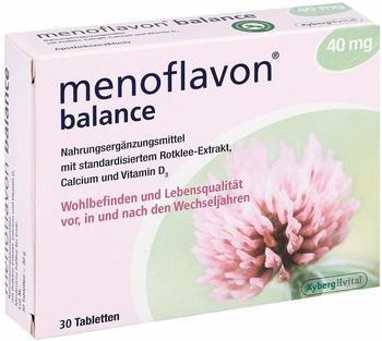 apoxx-gmbh-menoflavon-balance-tabletten-30-st