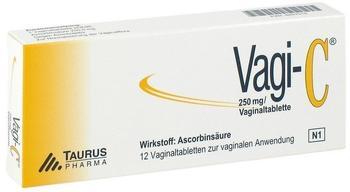 taurus-pharma-vagi-c-vaginaltabletten-12-st