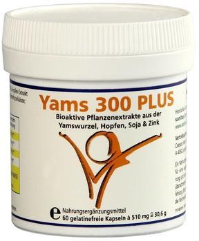 sanitas-yams-300-plus-kapseln-60-st