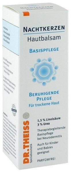 Dr. Theiss Nachtkerzen Hautbalsam (200ml)