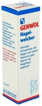 Gehwol Nagelweicher (15 ml)