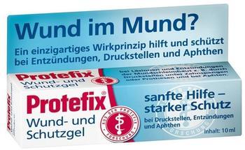 Protefix Wund-U.Schutzgel (10ml)