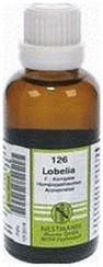 Nestmann Lobelia F Komplex 126