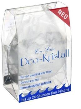 Allpharm Deo Mineral Kristall (1 St.)