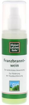 Franzbranntwein Extra Stark (125ml)