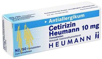 heumann-pharma-gmbh-co-generica-kg-cetirizin-heumann-10-mg-filmtabletten-50-st
