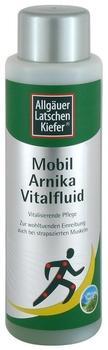 Arnika Vital Fluid (500 ml)
