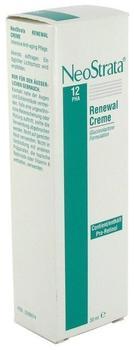 NeoStrata 12 PHA Renewal Creme (30ml)