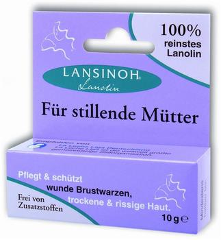 lansinoh-salbe-10-g