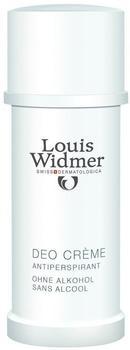 louis-widmer-widmer-deo-creme-unparfuemiert-40-ml