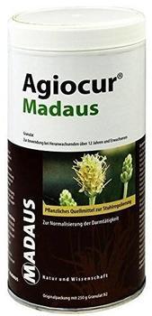 Agiocur Granulat (250 g)