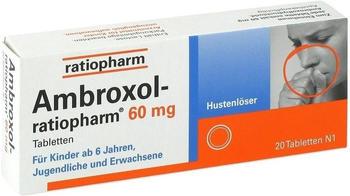 ratiopharm-ambroxol-ratiopharm-60-mg-hustenloeser-tabletten-20-st