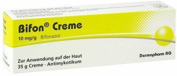 dermapharm-bifon-creme-35-g