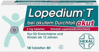 hexal-lopedium-t-akut-bei-akutem-durchfall-tabletten-10-st