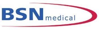 BSN Medical Gelocast 10 cm x 7 m Zink-Gel-Verband