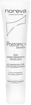 Noreva Laboratories Postopyl Emulsion (30ml)