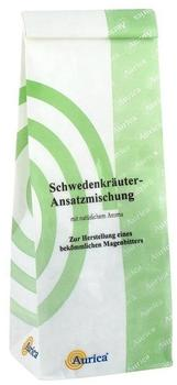 aurica-schwedenkraeuter-ansatzmischung-90-g