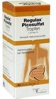 Regulax Picosulfat Tropfen (50 ml)