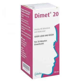 infectopharm-arzn-u-consilium-gmbh-dimet-20-loesung-100-ml