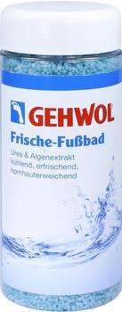 Gehwol Frische-Fußbad (330g)