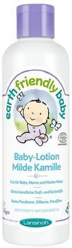 lansinoh-efb-baby-lotion-milde-kamille-250-ml