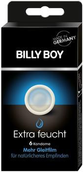 Billy Boy extra feucht (6 Stk.)