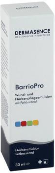 Dermasence BarrioPro Wund und Narbenpflegeemulsion (30ml)