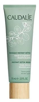Caudalie Instant Detox Maske (75ml)