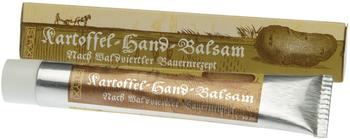 Styx Kartoffel-Hand-Balsam (50 ml)
