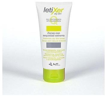 Leti Pharma Letixer Q (100ml)
