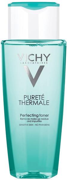 Vichy Purete Thermale Reinigungslotion (200ml)