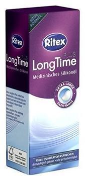 Ritex LongTime Plus (60ml)