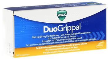 procter-gamble-wick-duogrippal-200-mg-30-mg-filmtabletten-24-st