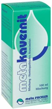 meta-fackler-arzneimittel-gmbh-metakavernit-tropfen-100-ml