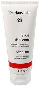 dr-hauschka-nach-der-sonne-lotion-100-ml
