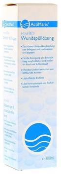 ActiMaris Sensitiv Wundspüllösung (300ml)