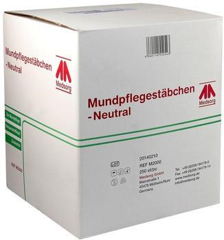 careliv-mundpflegestaebchen-schaumstoff-neutral